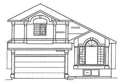 Global Homes Quality Custom Home Builders Winnipeg Mb