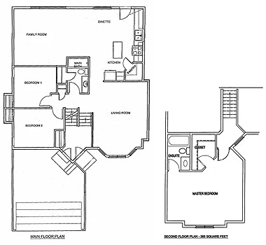 Cabover House Plans Home Design And Style